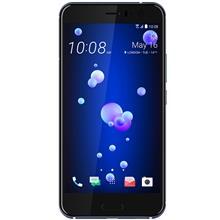 HTC U11 LTE 128GB Dual SIM Mobile Phone